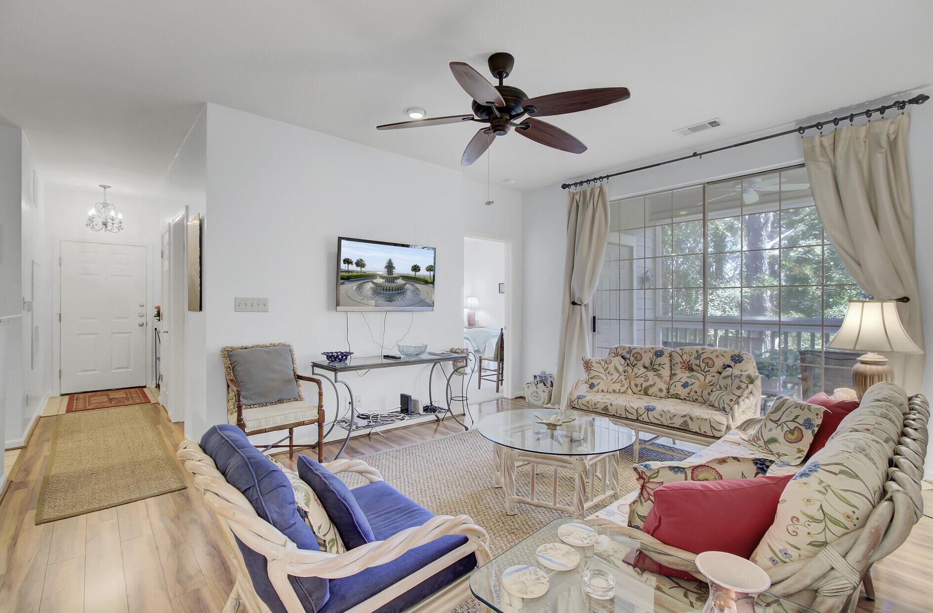 Long Grove Homes For Sale - 1600 Long Grove, Mount Pleasant, SC - 14
