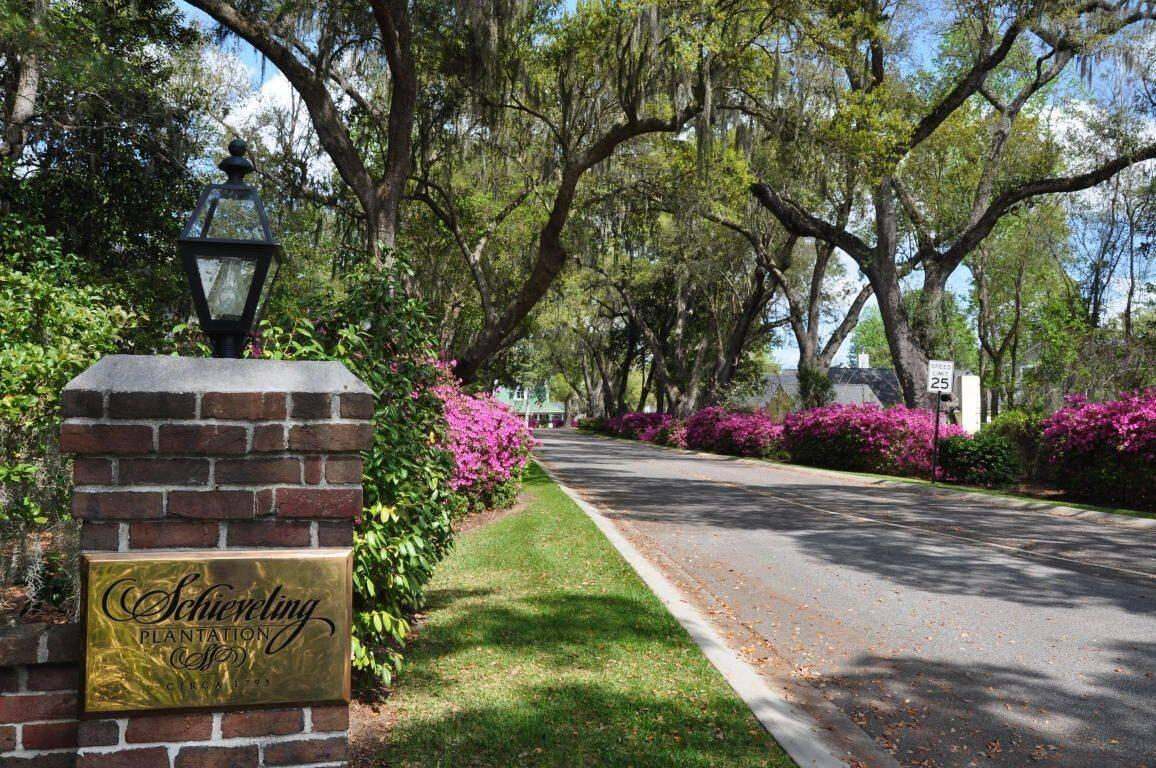 667 Fair Spring Drive Charleston, SC 29414