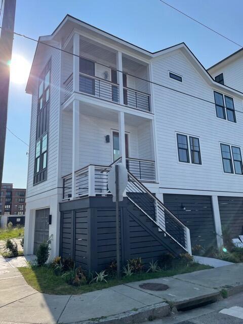 104 Cooper Street Charleston, SC 29403