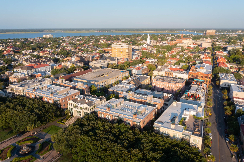 36 Prioleau Street UNIT G Charleston, SC 29401