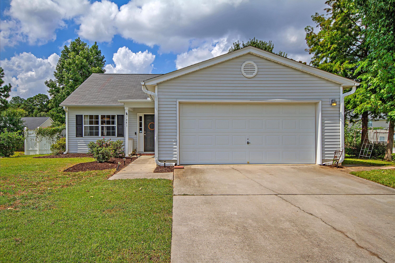 1341 Pinyon Pine Drive Ladson, SC 29456