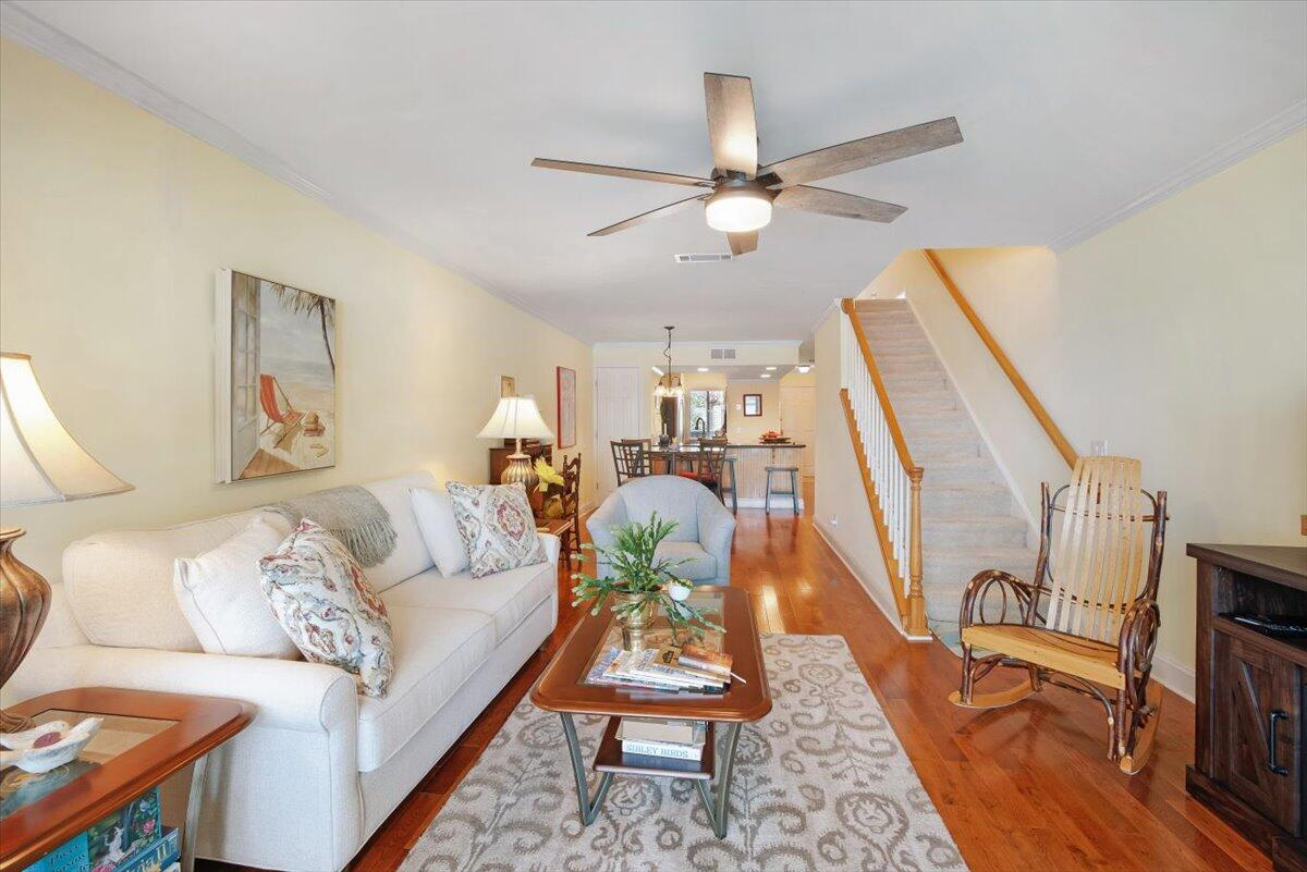 Mariners Cay Homes For Sale - 39 Mariners Cay, Folly Beach, SC - 12