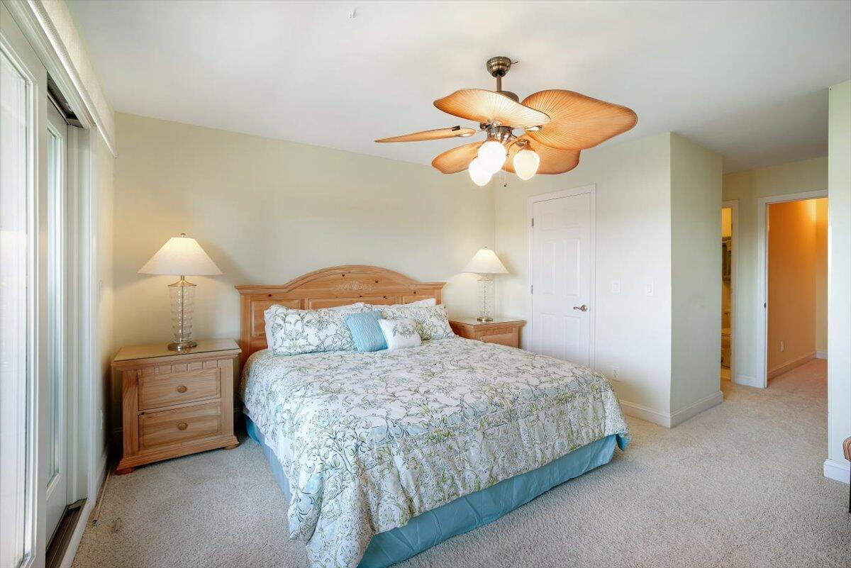 Mariners Cay Homes For Sale - 39 Mariners Cay, Folly Beach, SC - 23