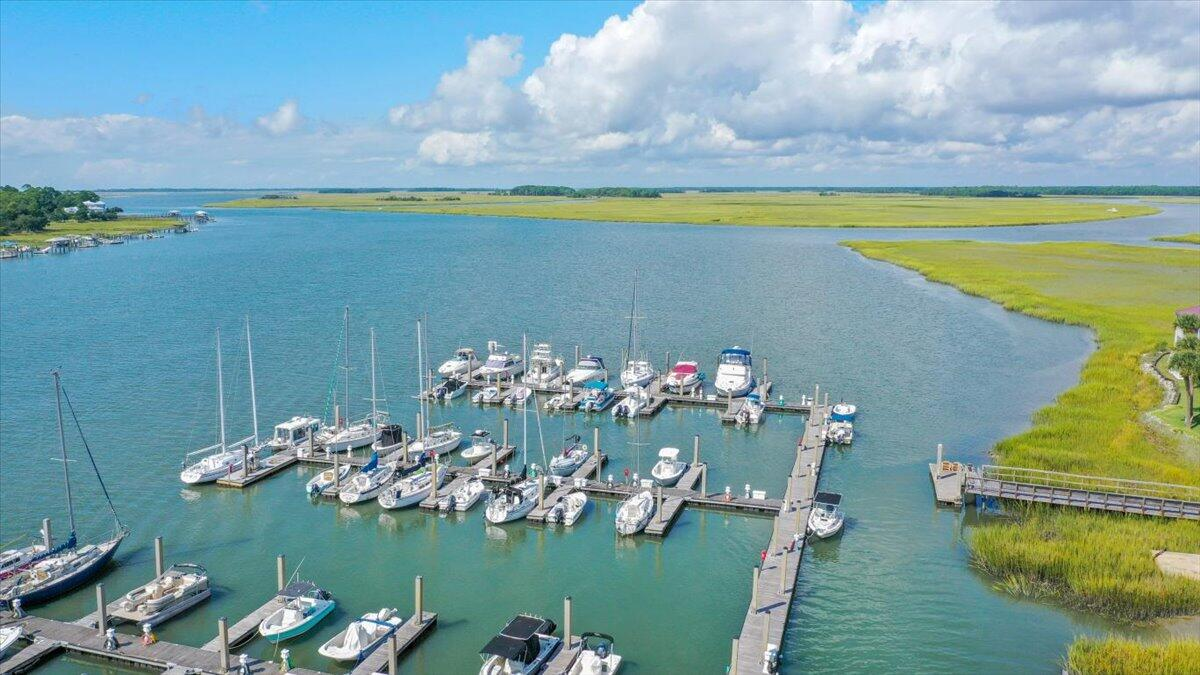 Mariners Cay Homes For Sale - 39 Mariners Cay, Folly Beach, SC - 7