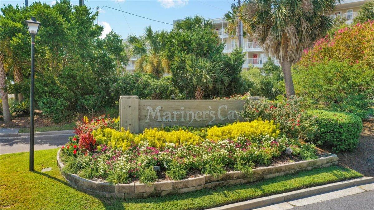 Mariners Cay Homes For Sale - 39 Mariners Cay, Folly Beach, SC - 16