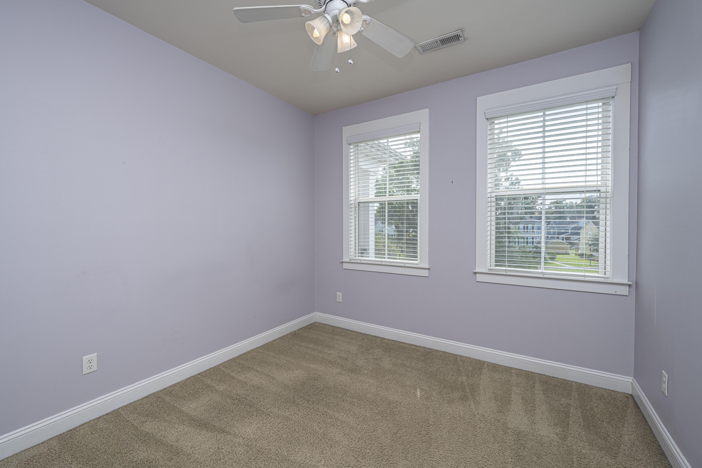 2404 Kendall Drive Charleston, SC 29414