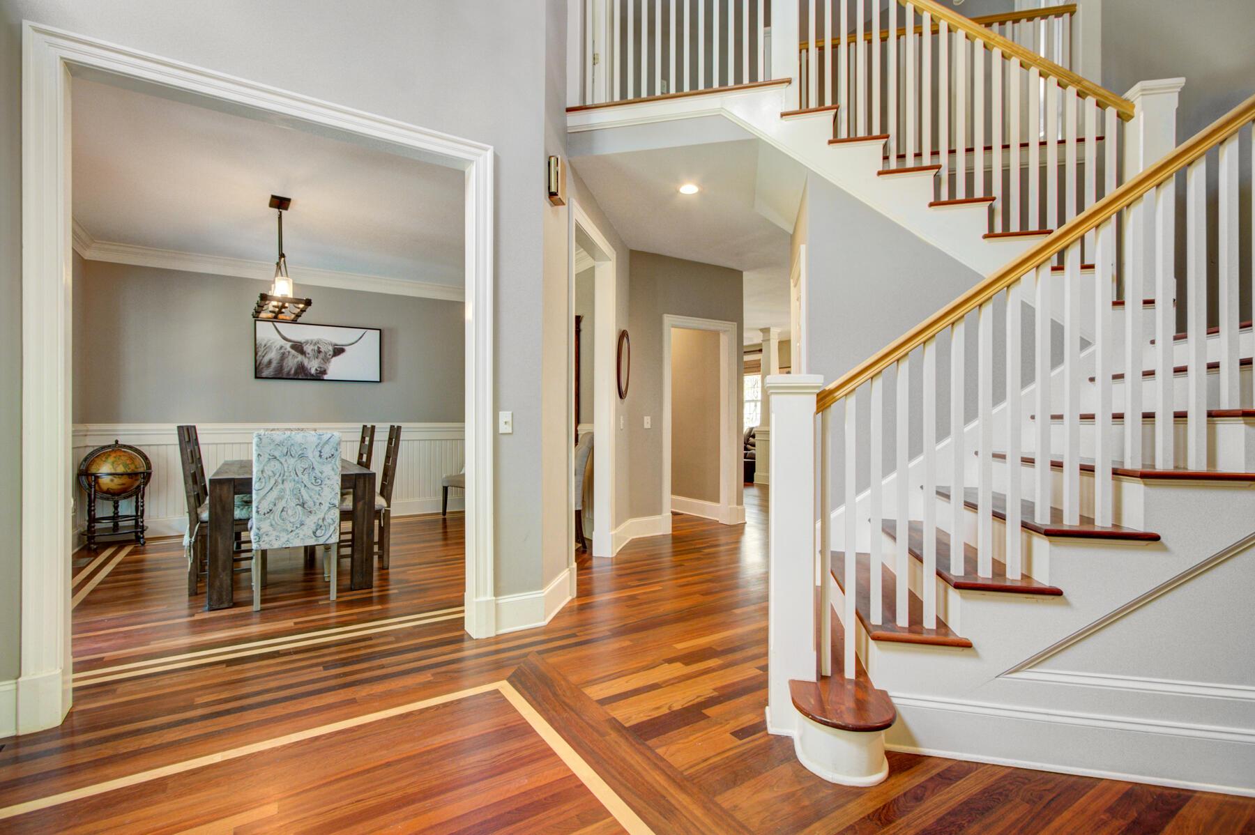 Dunes West Homes For Sale - 3095 Pignatelli, Mount Pleasant, SC - 31