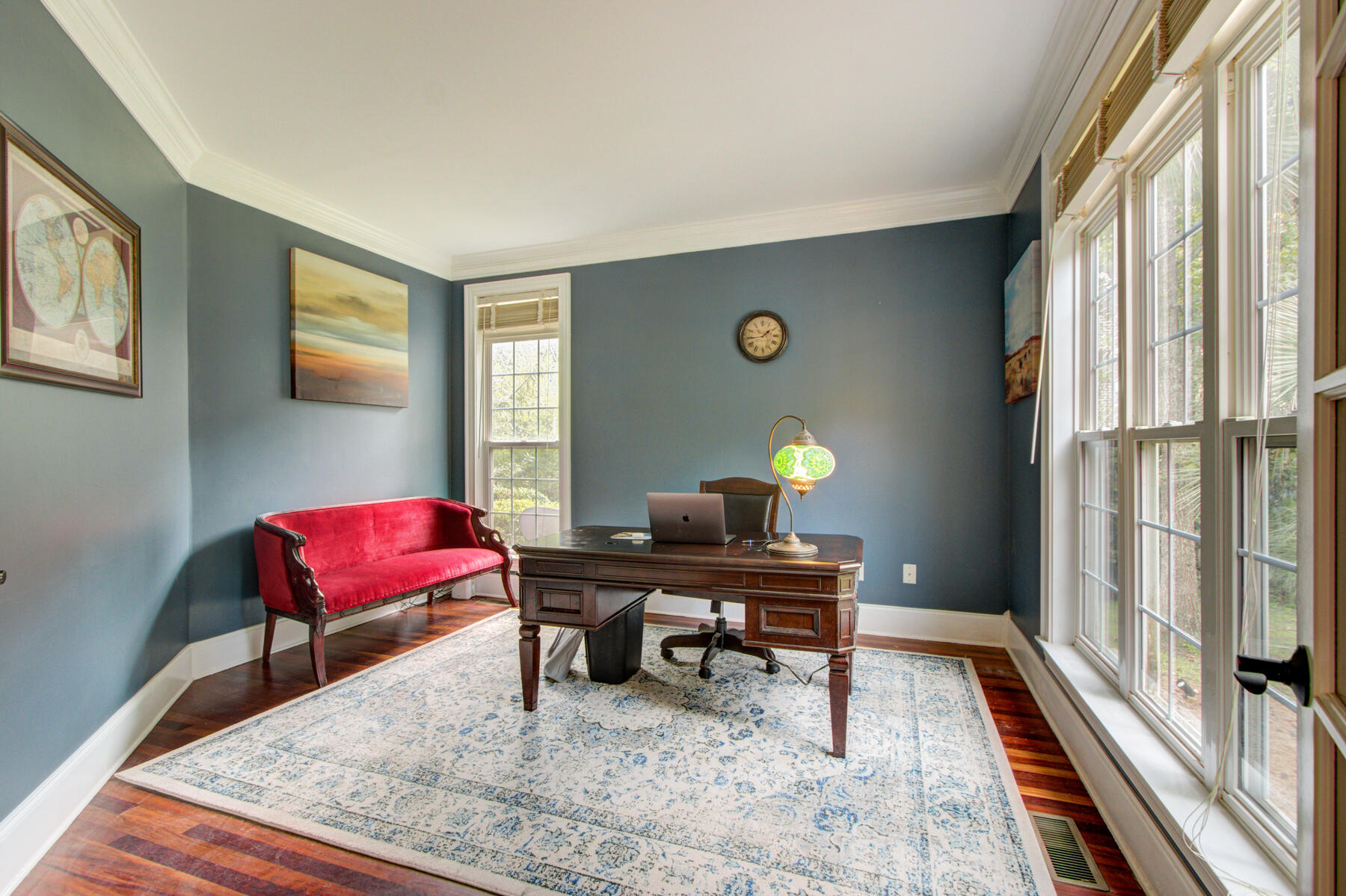 Dunes West Homes For Sale - 3095 Pignatelli, Mount Pleasant, SC - 28