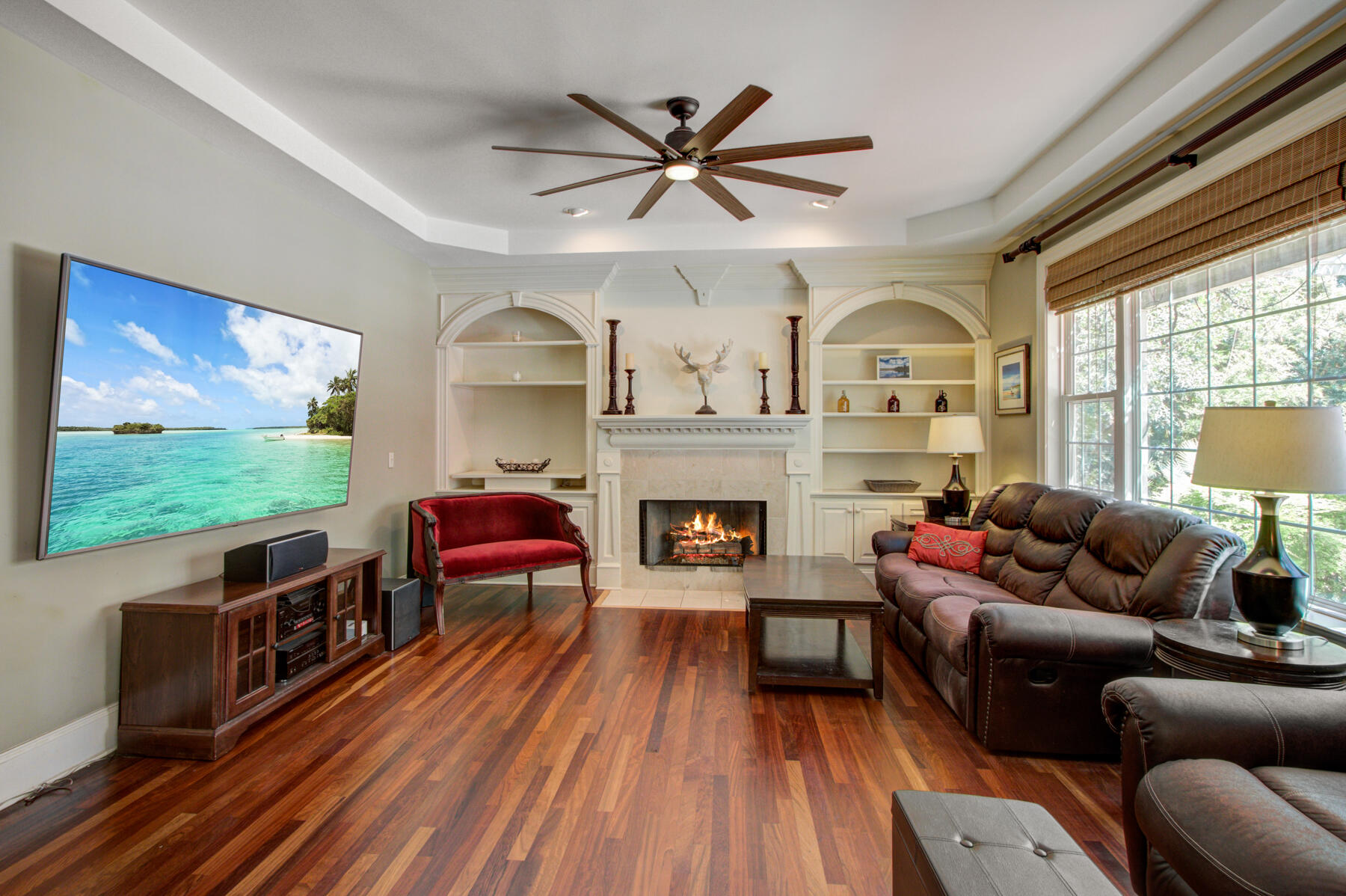 Dunes West Homes For Sale - 3095 Pignatelli, Mount Pleasant, SC - 17