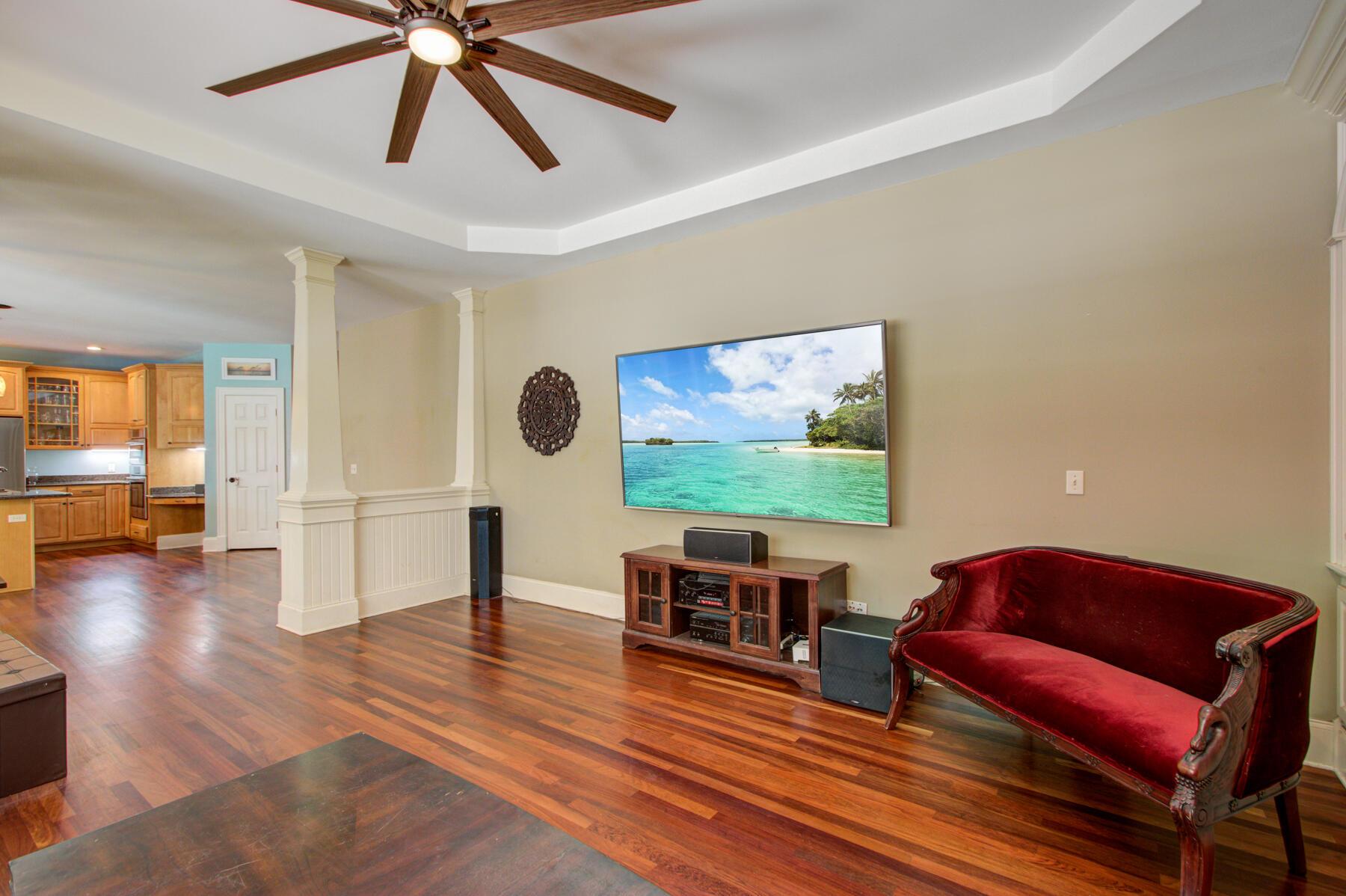 Dunes West Homes For Sale - 3095 Pignatelli, Mount Pleasant, SC - 13