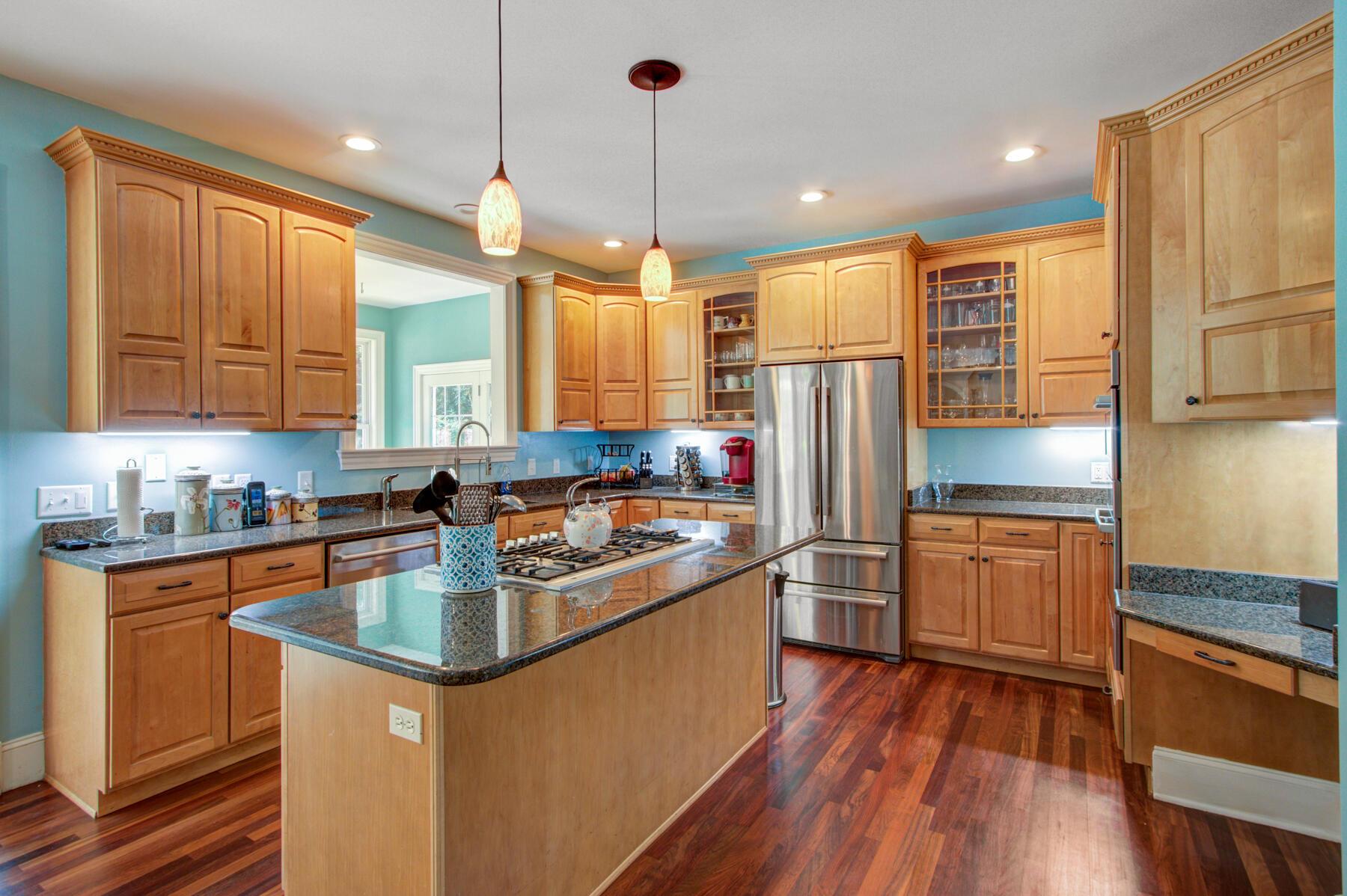 Dunes West Homes For Sale - 3095 Pignatelli, Mount Pleasant, SC - 14