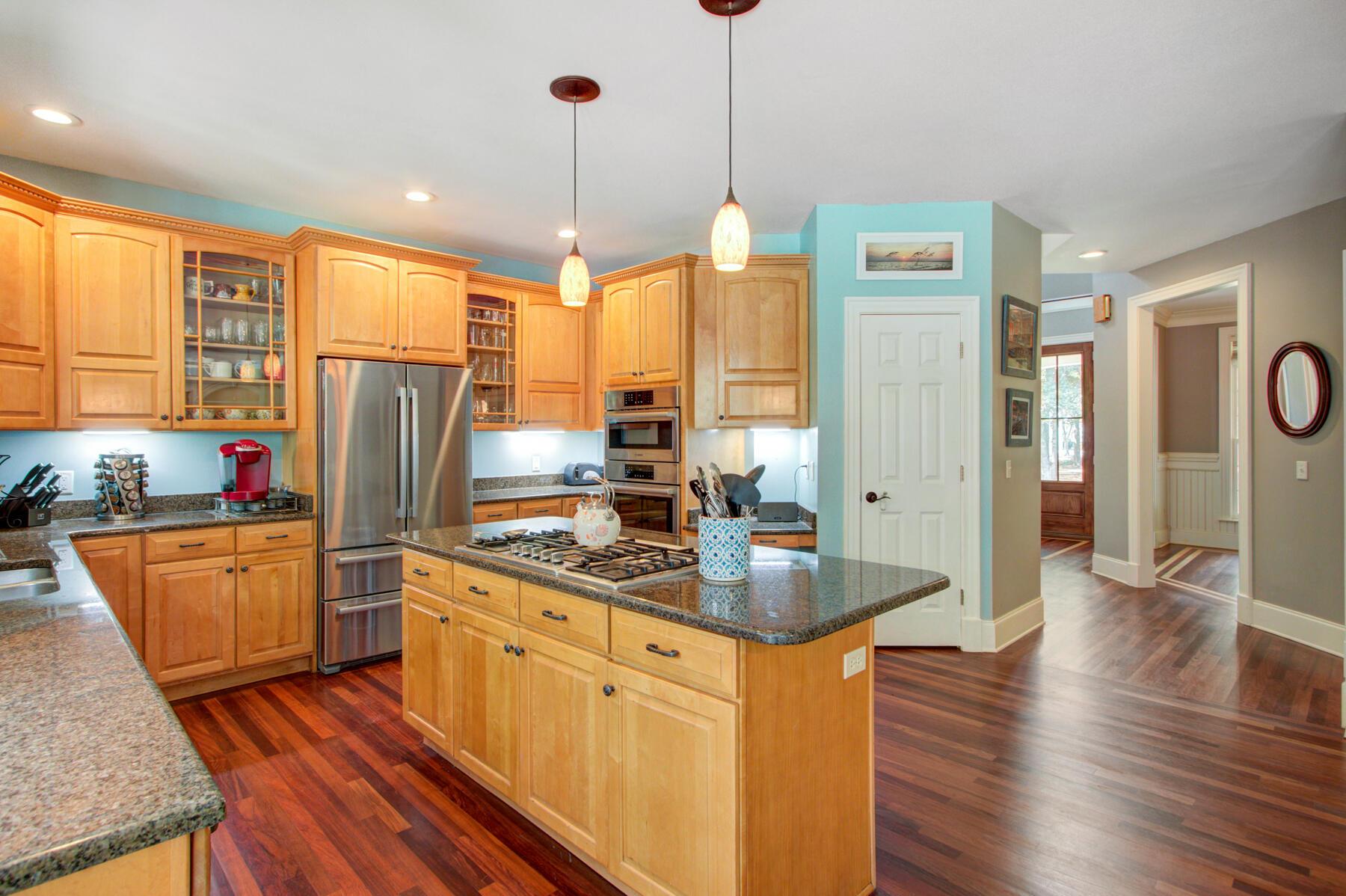 Dunes West Homes For Sale - 3095 Pignatelli, Mount Pleasant, SC - 15