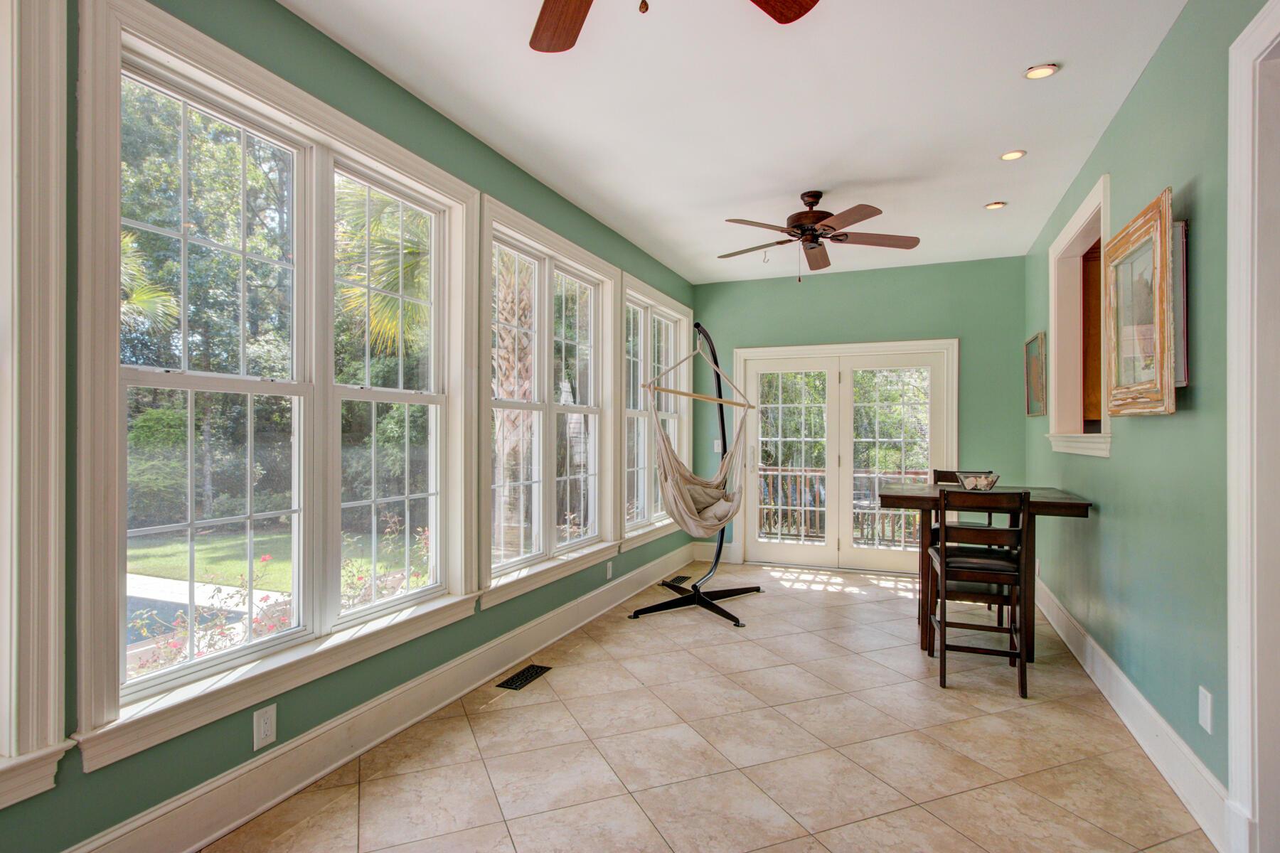 Dunes West Homes For Sale - 3095 Pignatelli, Mount Pleasant, SC - 44