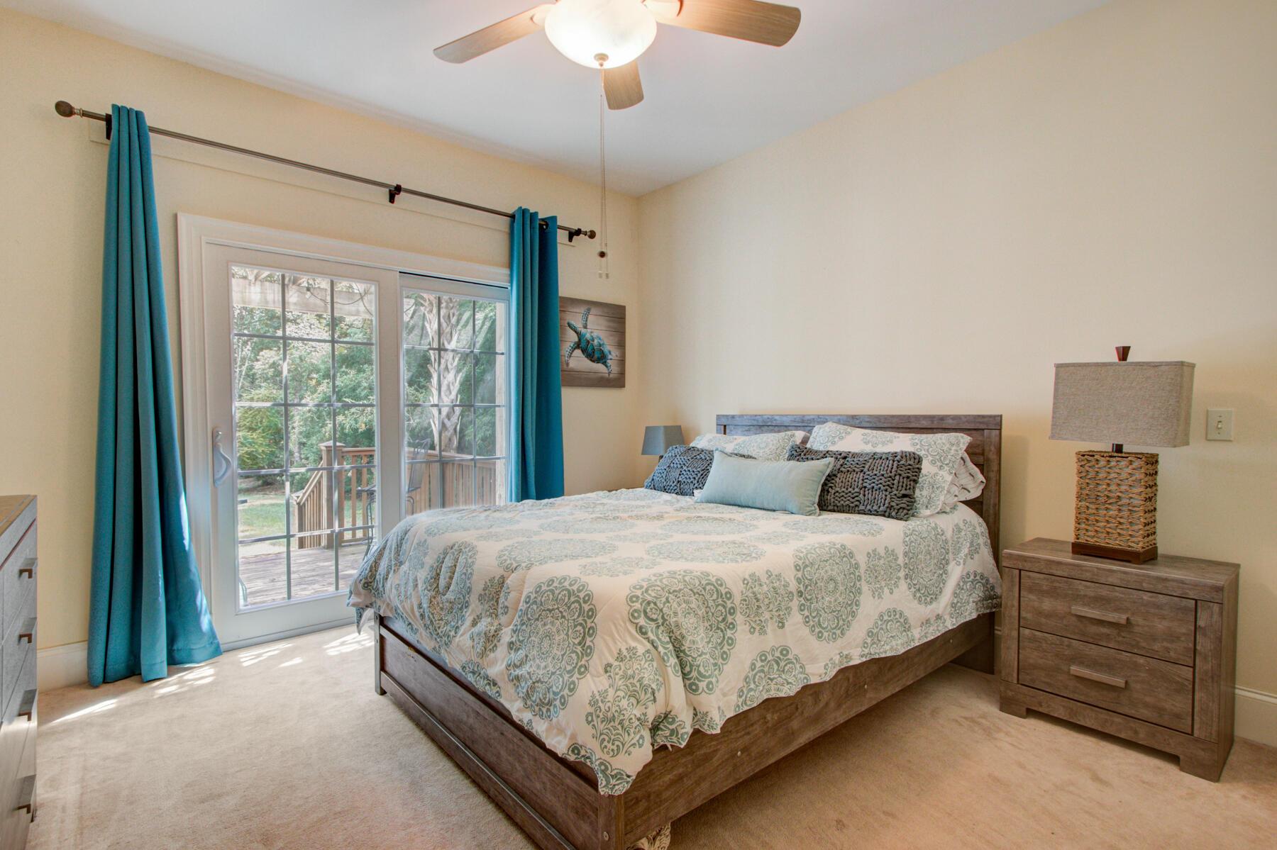 Dunes West Homes For Sale - 3095 Pignatelli, Mount Pleasant, SC - 20