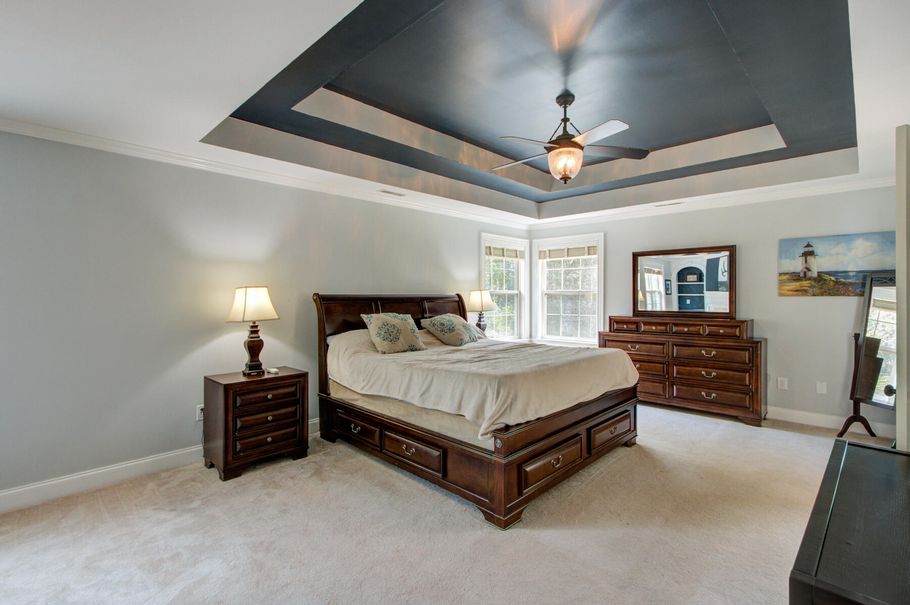 Dunes West Homes For Sale - 3095 Pignatelli, Mount Pleasant, SC - 41