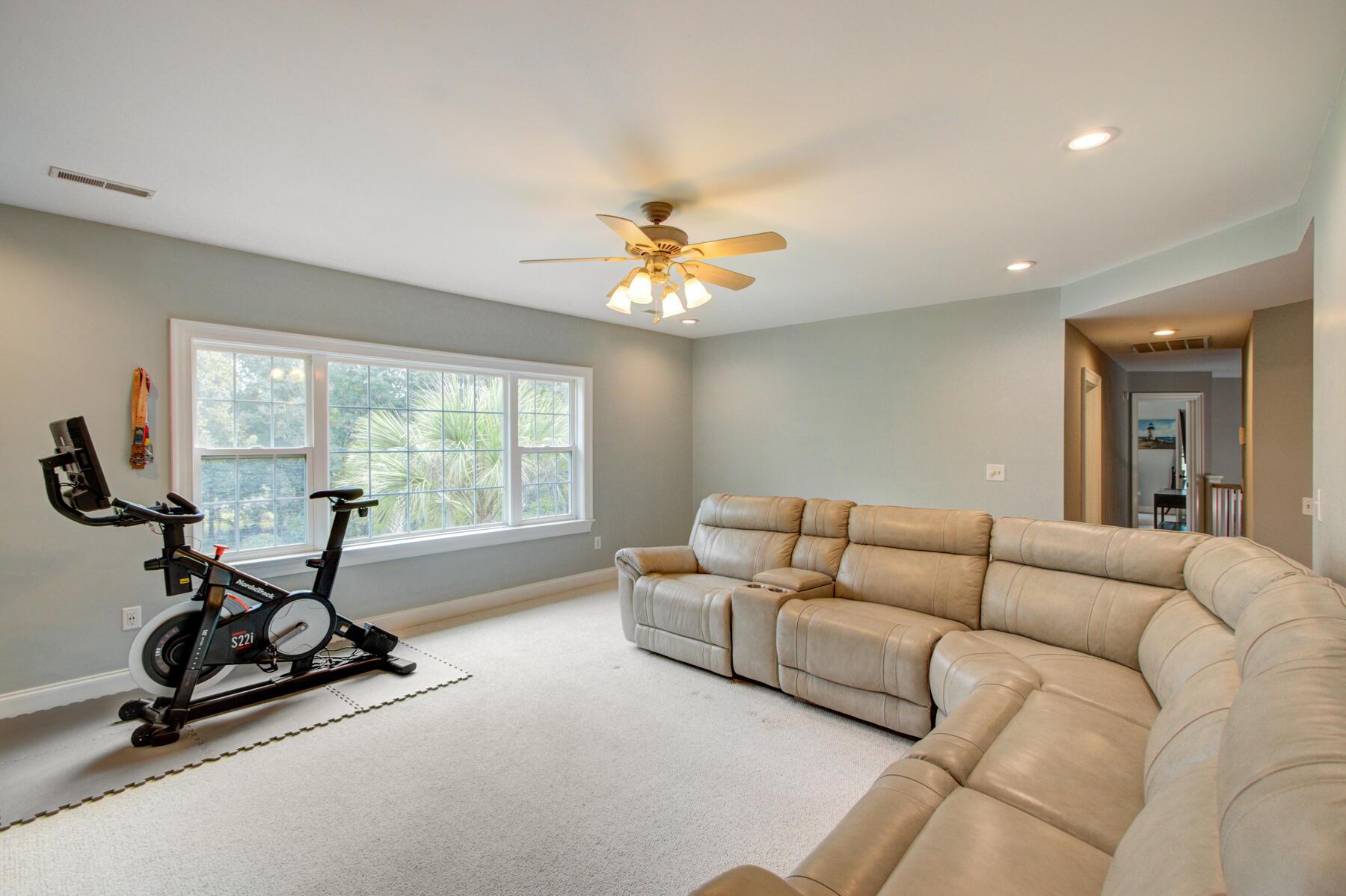 Dunes West Homes For Sale - 3095 Pignatelli, Mount Pleasant, SC - 21