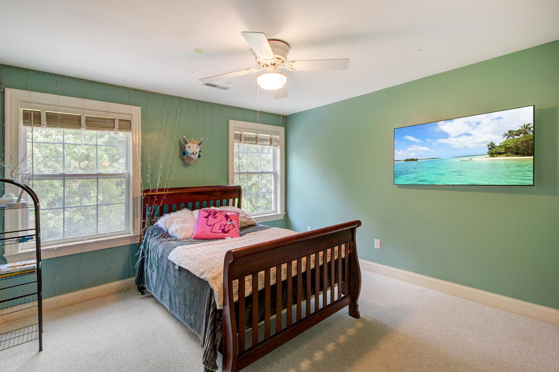 Dunes West Homes For Sale - 3095 Pignatelli, Mount Pleasant, SC - 51