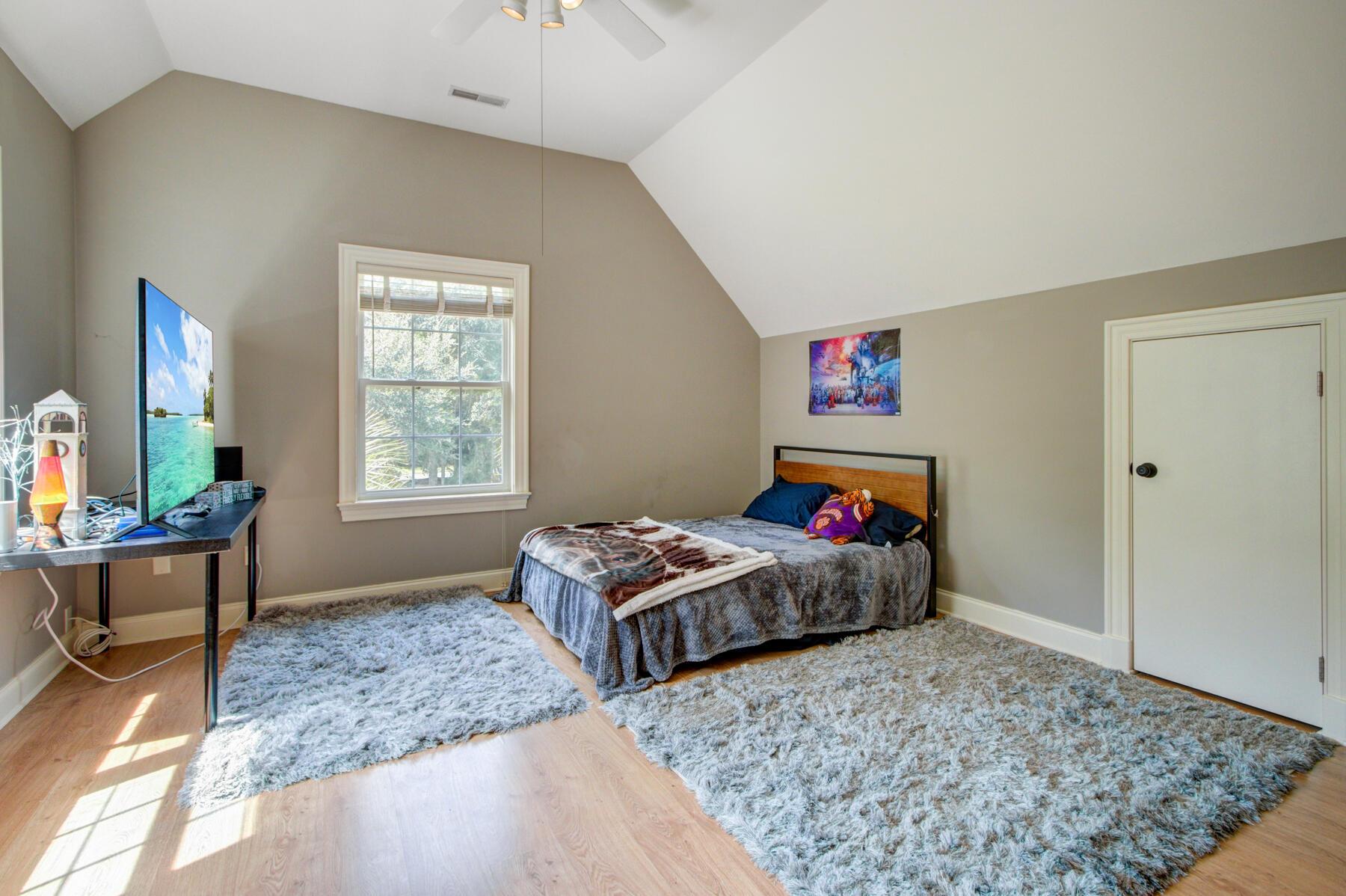 Dunes West Homes For Sale - 3095 Pignatelli, Mount Pleasant, SC - 55