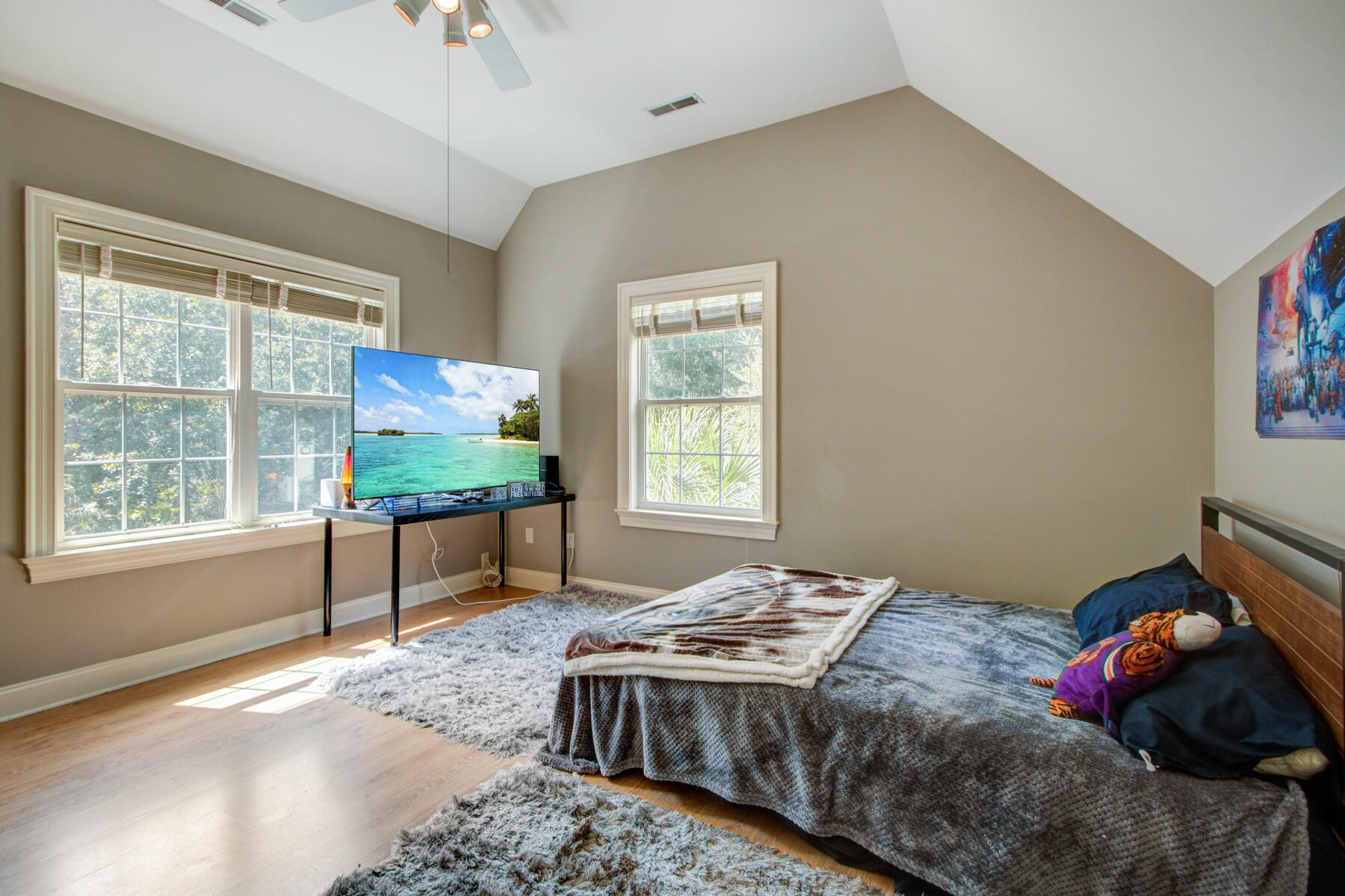 Dunes West Homes For Sale - 3095 Pignatelli, Mount Pleasant, SC - 56