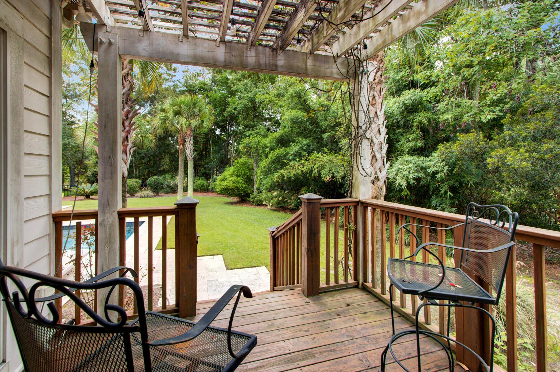 Dunes West Homes For Sale - 3095 Pignatelli, Mount Pleasant, SC - 50