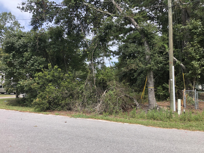1595 Periwinkle Drive Mount Pleasant, SC 29466