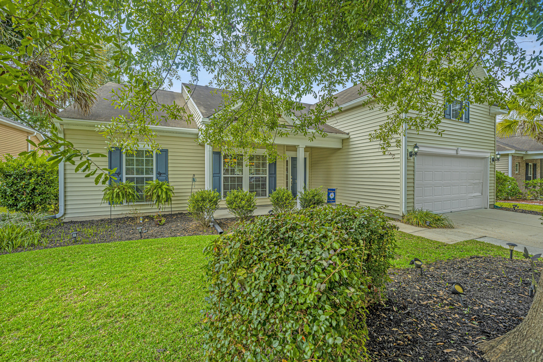 5011 W Liberty Meadows Drive Summerville, SC 29485