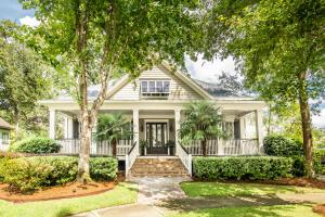 30 Dalton Street, Charleston, SC 29492