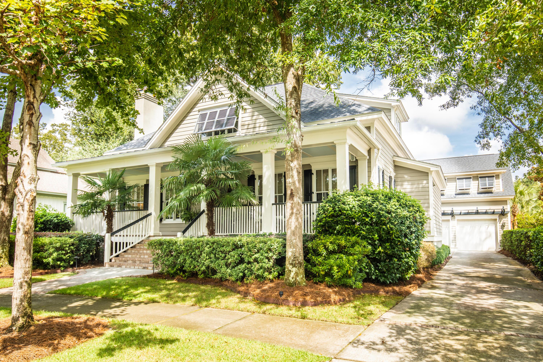 30 Dalton Street Charleston, SC 29492