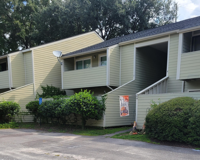 2340 Treescape Drive UNIT #3 Charleston, SC 29414