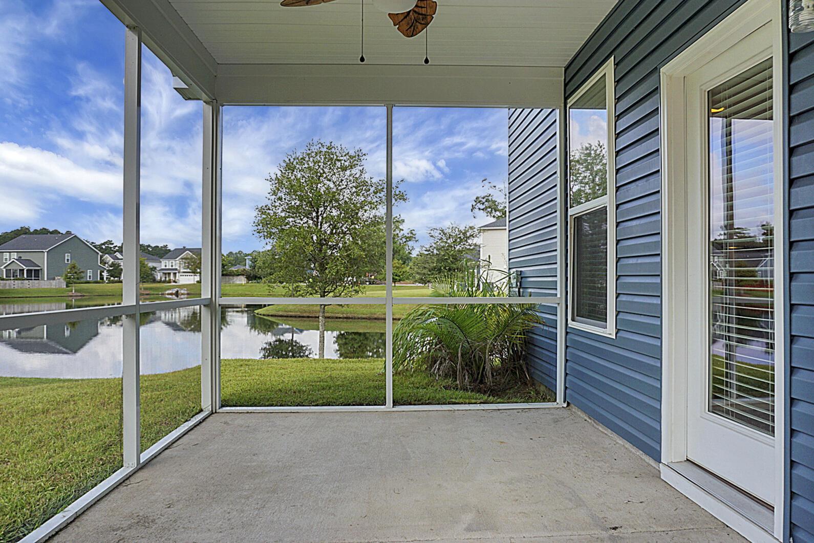 3149 Timberline Drive Johns Island, SC 29455