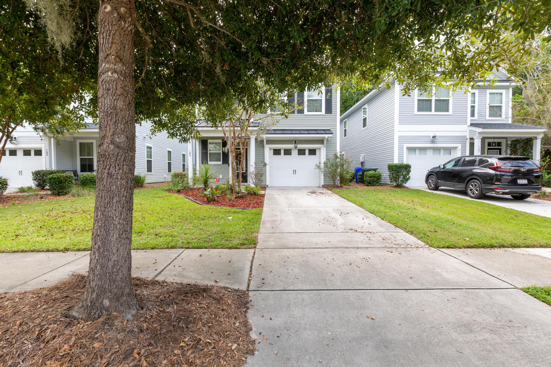 105 Dorothy Drive Charleston, SC 29414