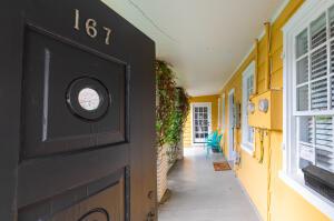 167 Coming Street, Charleston, SC 29403