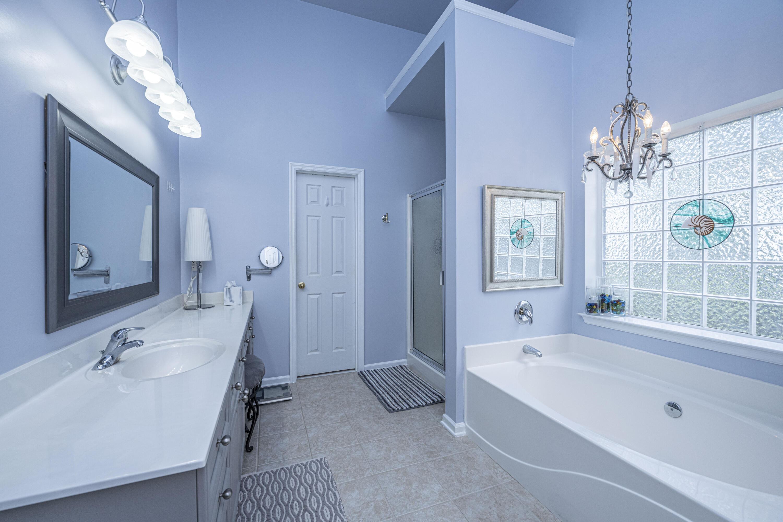 421 Blue Jasmine Lane Charleston, SC 29414