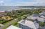 122 Charleston Boulevard, Isle of Palms, SC 29451