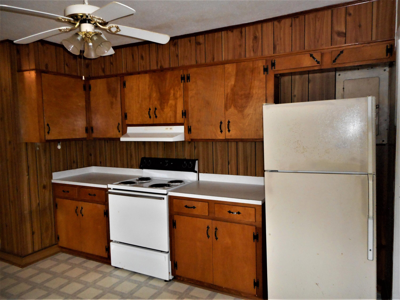 1108 Poplar Street Walterboro, SC 29488