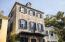 54 Tradd Street, Charleston, SC 29401