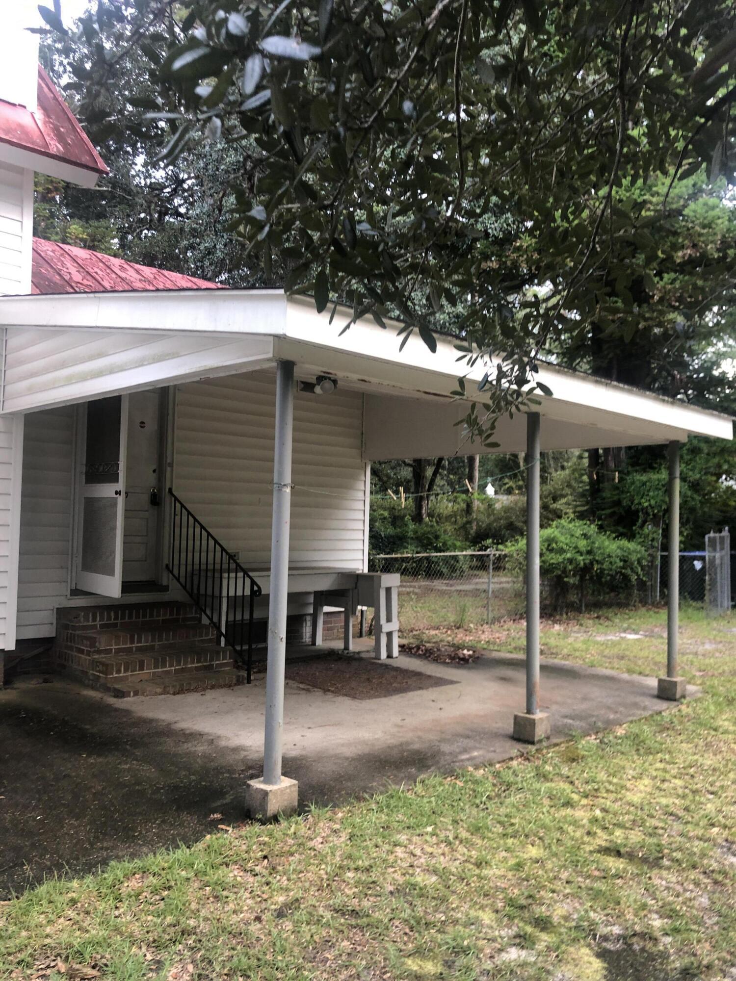 205 Tea Farm Road Summerville, SC 29483