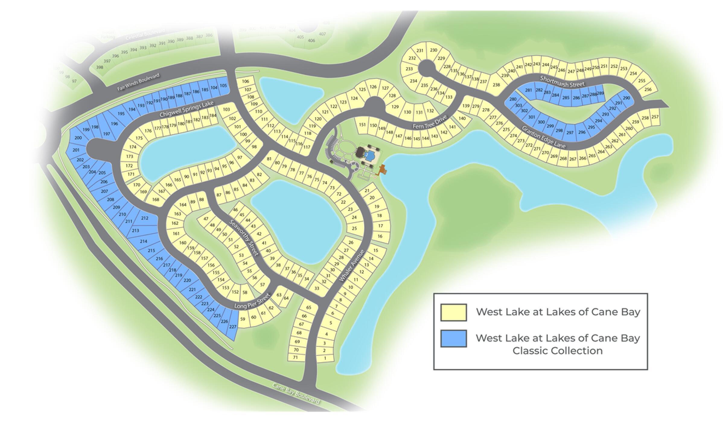 650 Chigwell Springs Lane Summerville, SC 29486