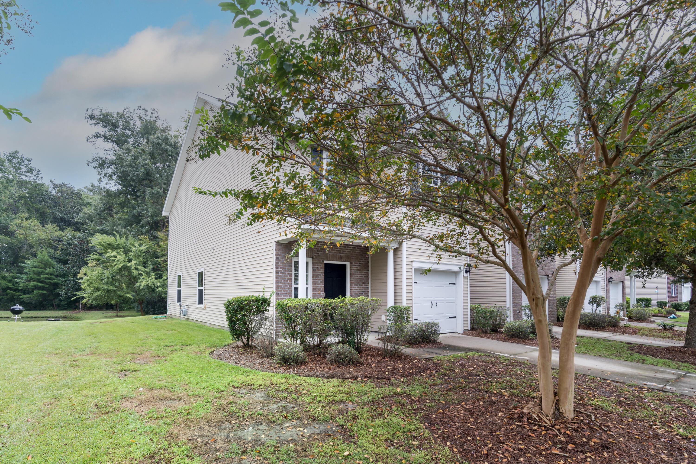 3306 Conservancy Lane Charleston, SC 29414