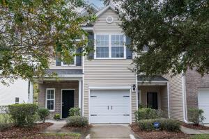 3306 Conservancy Lane, Charleston, SC 29414