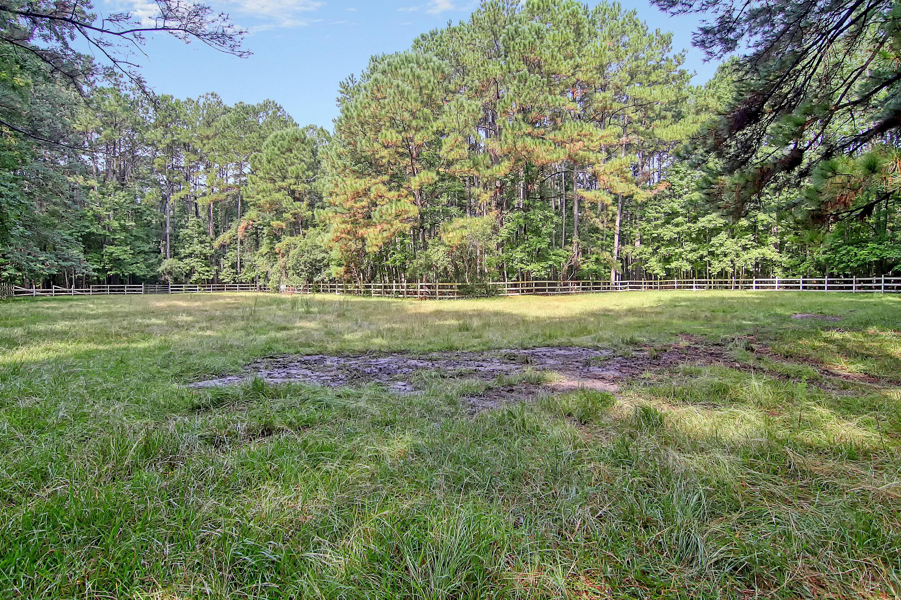 5331 Chisolm Road Johns Island, SC 29455