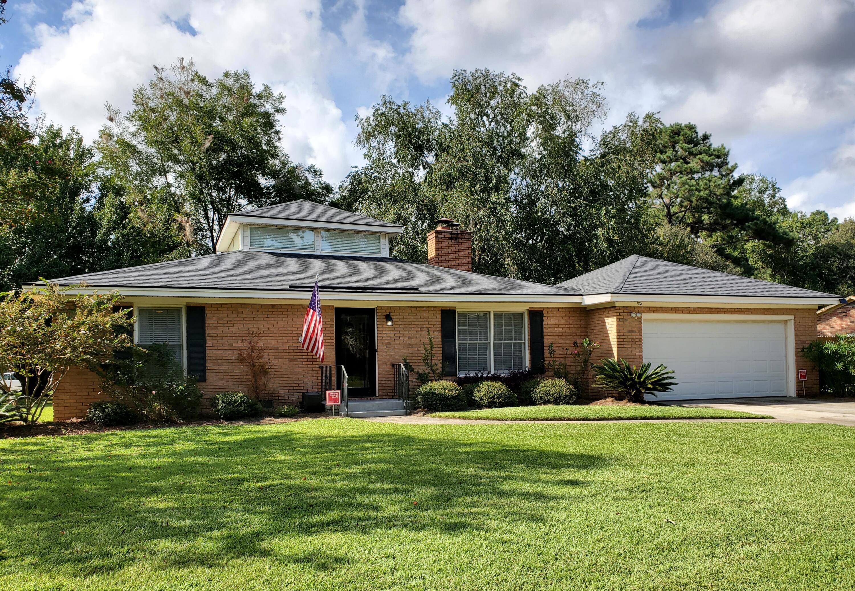 1680 Sulgrave Road Charleston, SC 29414