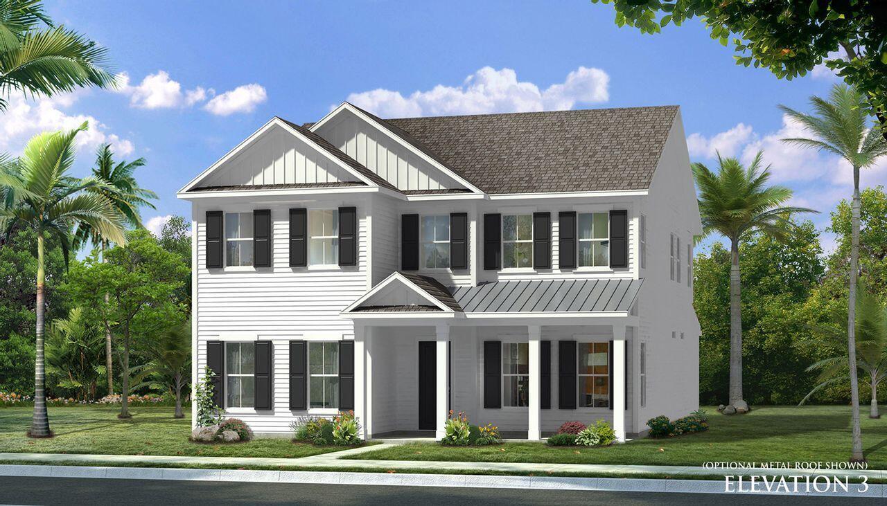 104 Glaze Drive Summerville, SC 29483
