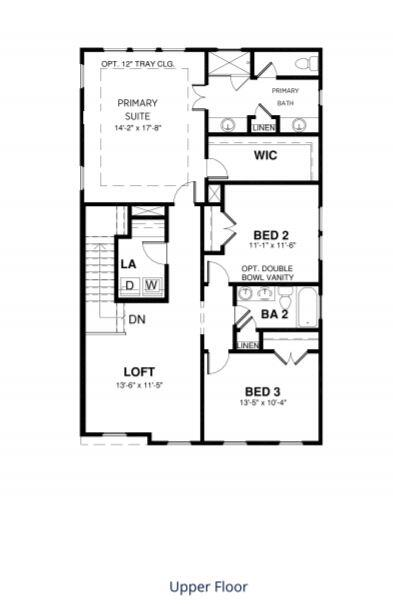 3714 Apiary Lane Charleston, SC 29414