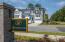 1541 Moss Spring Road, Mount Pleasant, SC 29466