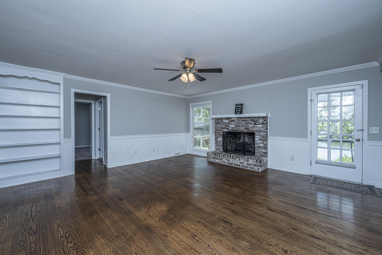 Ashborough Homes For Sale - 114 Lakeview, Summerville, SC - 10