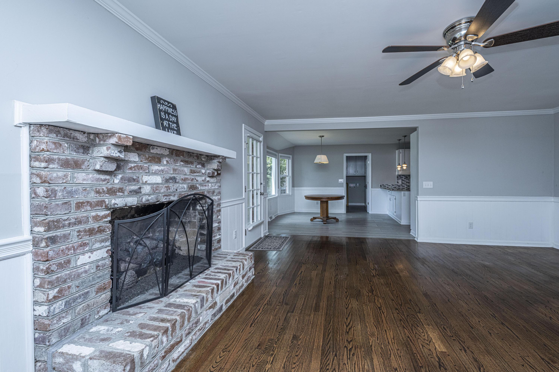 Ashborough Homes For Sale - 114 Lakeview, Summerville, SC - 9