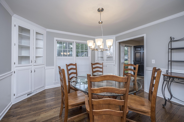 Ashborough Homes For Sale - 114 Lakeview, Summerville, SC - 33