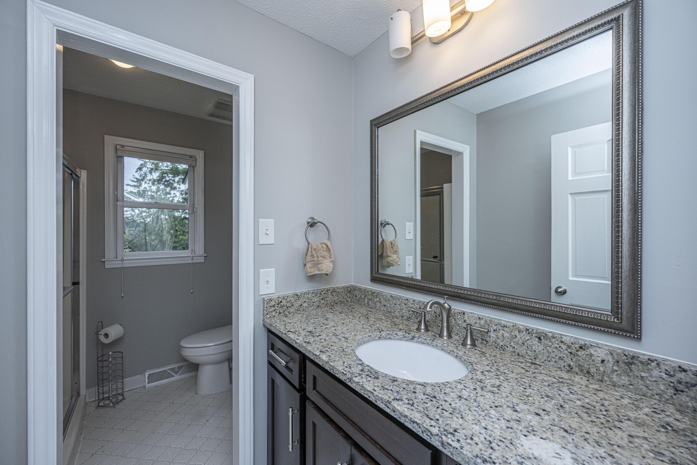 Ashborough Homes For Sale - 114 Lakeview, Summerville, SC - 5