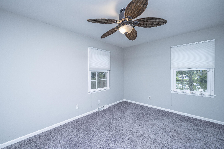 Ashborough Homes For Sale - 114 Lakeview, Summerville, SC - 6